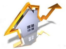 Накопительно-ипотечная система жилищного обеспечения военнослужащих в 2020 году