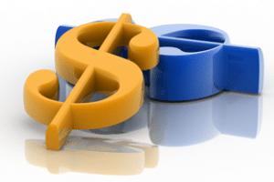 Страховые взносы индивидуальных предпринимателей в ПФР в 2020 году