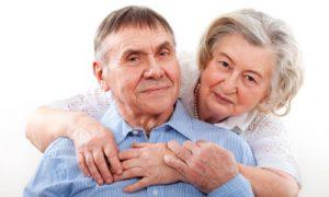Изображение - Льготы репрессированным пенсионерам pensioner-500x300-300x180