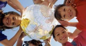 Детские пособия в Твери и Тверской области в 2020 году