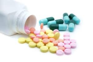 Изображение - Получение бесплатных лекарств беременным - инструкция 43475797_l-300x200