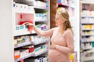 Изображение - Получение бесплатных лекарств беременным - инструкция besplatnye_lekarstva_polozhennye_beremennym_v_2017_godu-300x198