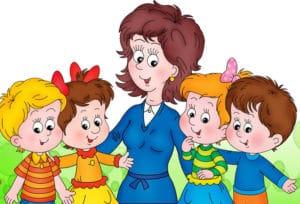 Очередь в детский сад в Перми в 2020 году