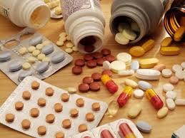 Изображение - Получение бесплатных лекарств беременным - инструкция images-1-9