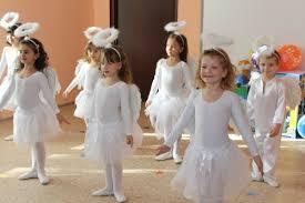 Очередь в детский сад в Екатеринбурге в 2020 году