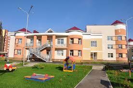 Очередь в детский сад в Сочи в 2020 году