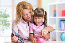 Очередь в детский сад в Казани в 2020 году