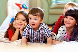 Детские пособия в Нальчике и Республике Кабардино-Балкария в 2020 году