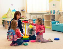 Очередь в детский сад в Туле в 2020 году