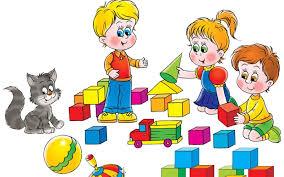 Очередь в детский сад — пошаговая инструкция
