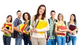 В будущем году произойдет индексация студенческих стипендий