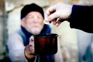 Изображение - Льготы пенсионерам в ярославской области znakcom-1083699-580x386-300x200