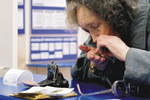 Изображение - Минимальная пенсия в саратовской области 020615_030616359260-300x200