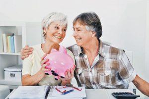 Изображение - Минимальная пенсия в саратовской области 15267278960d6e9dc9bfcf4ab3f6ca09_XL-300x200