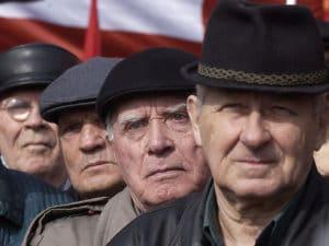 Пенсионное обеспечение для жителей Магаса и Республики Ингушетия в 2020 году