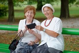 Пенсионное обеспечение для жителей Сыктывкара и Республики Коми в 2020 году