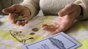 Пенсионное обеспечение для жителей Тюмени и Тюменской области в 2020 году