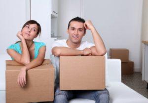 Изображение - Что нужно знать о муниципальном жилье 1013400-300x210