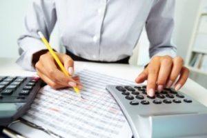 Как оформить и получить кредитные каникулы в Сбербанке в 2021 году