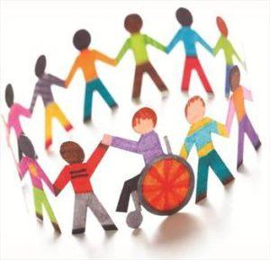 Изображение - Как инвалиду получить максимальную помощь от государства - личный взгляд 1424809137_0111-300x289