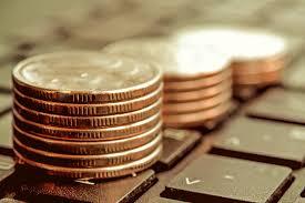 Изображение - Льготы по уплате земельного налога 2-1