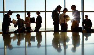 Отпуск без сохранения заработной платы по Трудовому Кодексу РФ