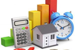 Изображение - Льготы по уплате земельного налога 3-3-300x200