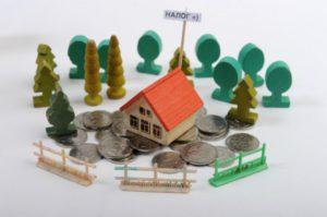 Изображение - Льготы по уплате земельного налога 4-300x199