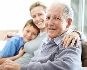 Пенсионное обеспечение для жителей Йошкар-Олы и Республики Марий Эл в 2020 году