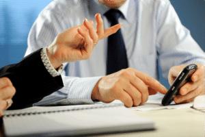 Можно ли и как отказаться от страховки от кредита