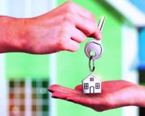 Изображение - Что нужно знать о муниципальном жилье Kak-privatizirovat-municipalnoye-jilye-kvartiru-300x239