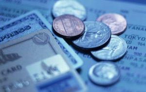 Изображение - Льготы по уплате земельного налога Zemelnyj-nalog-dlja-pensionerov4-300x190-300x190