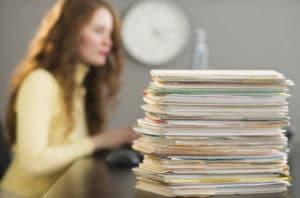 Изображение - Как оплачиваются сверхурочные часы по трудовому кодексу российской федерации ba680bde27d3aa95e60b4711d5e3ae987c12e0fb-300x198
