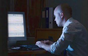 Изображение - Как оплачиваются сверхурочные часы по трудовому кодексу российской федерации e120a909952b95a27a6a4a2137dd14fa-300x191