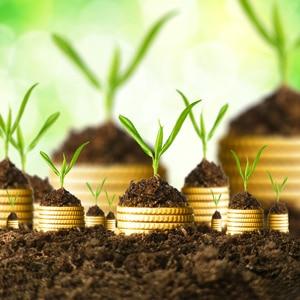 Инвестиционный налоговый вычет по НДФЛ в 2020 году