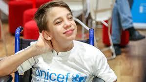 Изображение - Как инвалиду получить максимальную помощь от государства - личный взгляд images-1-28