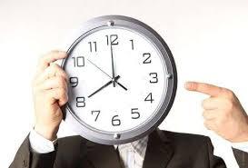 Изображение - Как оплачиваются сверхурочные часы по трудовому кодексу российской федерации images-1-3