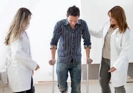 Изображение - Причины для получения инвалидности images-1-32