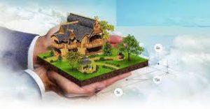 Изображение - Льготы по уплате земельного налога images-1-40-300x156