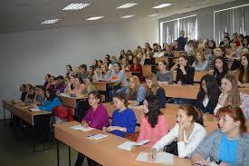 Социальная защита и поддержка в Хабаровске и Хабаровском крае в 2020 году