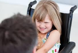 Изображение - Как инвалиду получить максимальную помощь от государства - личный взгляд images-2-12