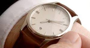 Изображение - Как оплачиваются сверхурочные часы по трудовому кодексу российской федерации images-2-2-300x160