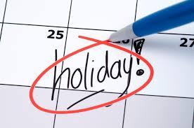 Как правильно оформить отпуск с последующим увольнением в 2020 году