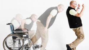 Изображение - Причины для получения инвалидности images-37-300x168