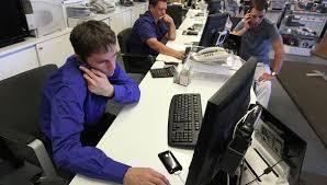 Изображение - Как оплачиваются сверхурочные часы по трудовому кодексу российской федерации images-8