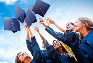 Как предоставляется и оплачивается учебный отпуск заочникам в 2020 году