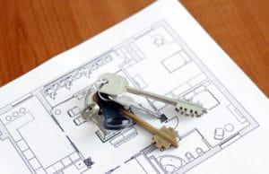 Изображение - Что нужно знать о муниципальном жилье kvartira_ot_gosudarstva2-300x194