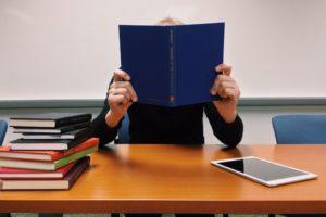 Правила назначения академической стипендии