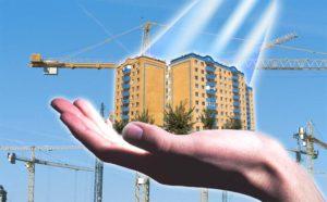 Изображение - Что нужно знать о муниципальном жилье skoro-v-ukraine-nachnut-stroit-munitsipalnoe-zhile-300x186