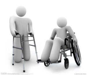 Изображение - Как инвалиду получить максимальную помощь от государства - личный взгляд socialnaya_pomosch_invalidam_5_17073304-300x260